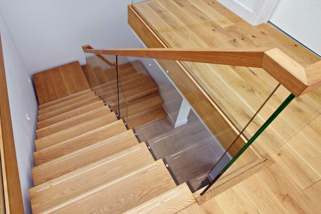 ультралайт последняя ступень лестницы фото наполнять нашу чашку