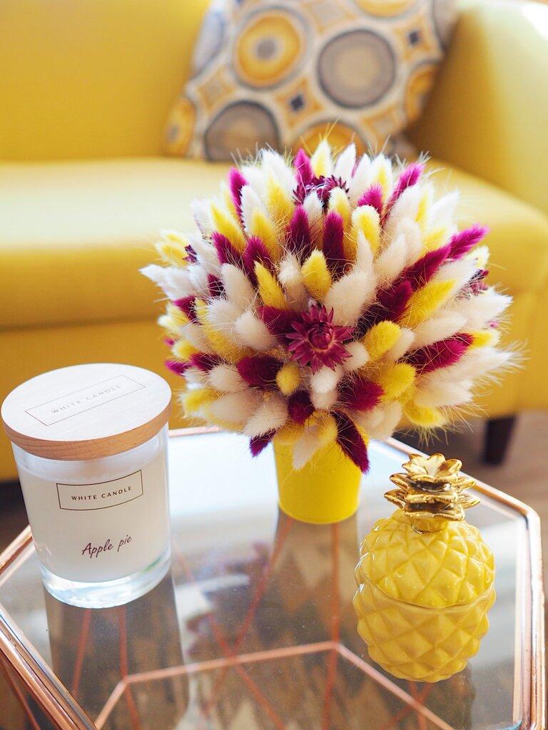 доставка цветов и букетов — Fleur&Décor — Москва, фото №1