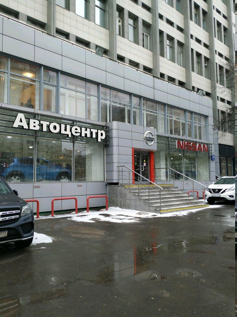 Автосалоны на марксистской в москве ломбард речной вокзал москва