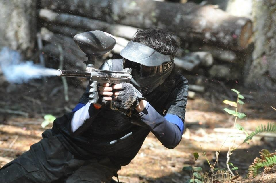 ables-paintball-victoria-tx-and-woman