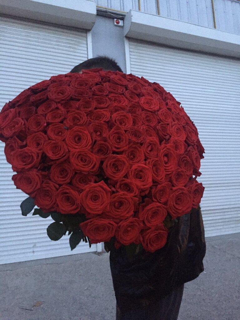 Цветы вологде, доставка цветов по телефону в ялте