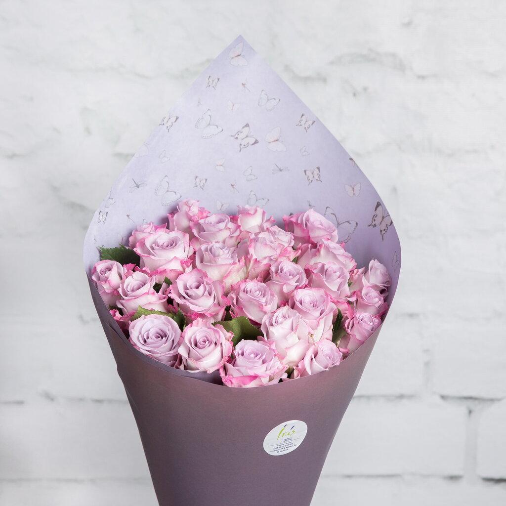 Цветы в томске оптом дешево