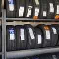 Склад колес 23, Ремонт авто в Индустриальном