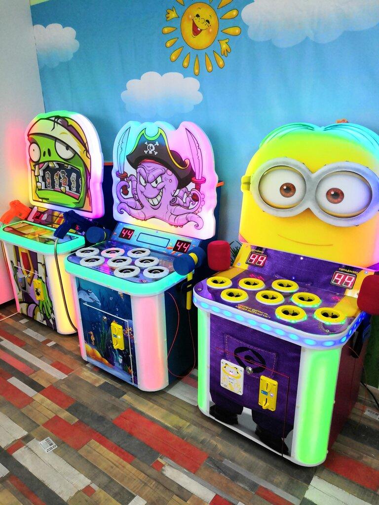 Фараон игровые автоматы играть бесплатно