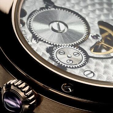 Часы таганская ломбард часов днепропетровске скупка фестина в фирмы