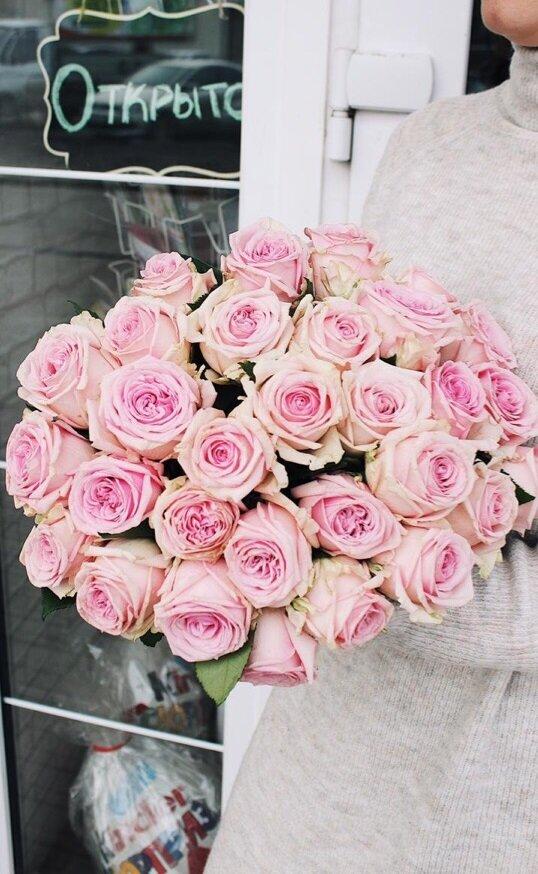 Доставка цветов симферополь круглосуточно ростов на дону, цветов для