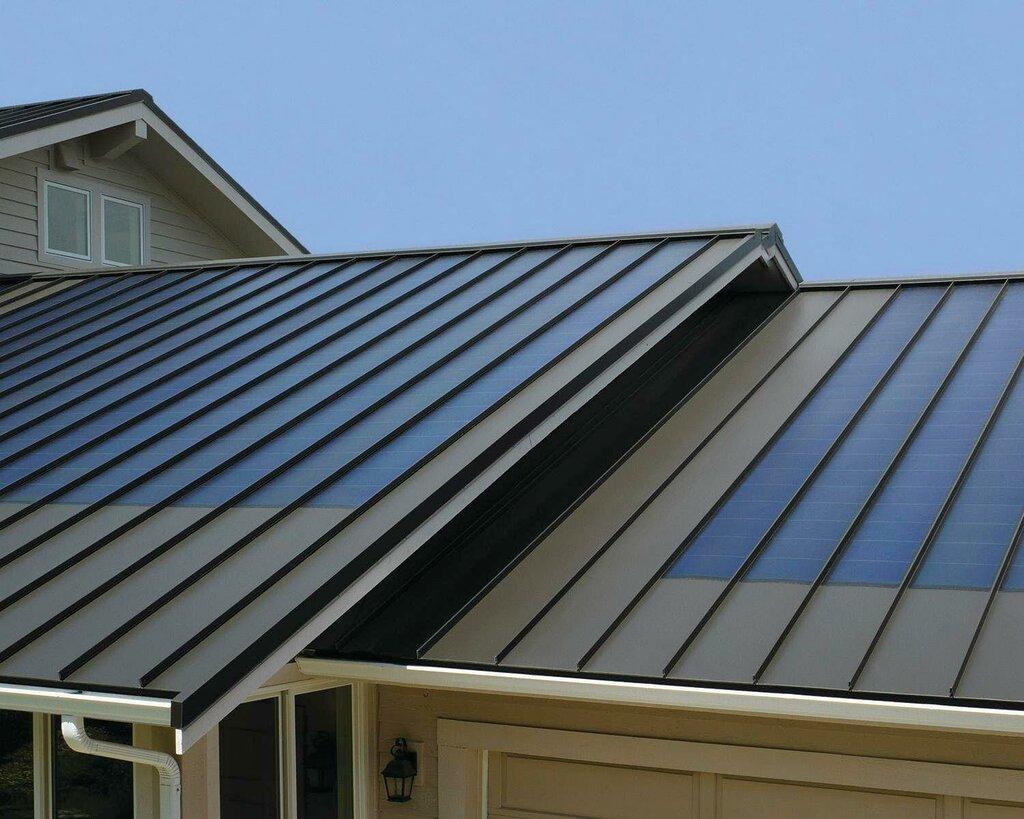 Amerus Roofing El Paso mountain star roofing systems, çatı ve çatı materyalleri
