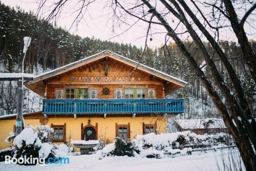 гостиница — Сад Пионов — село Элекмонар, фото №2
