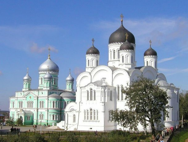 Guest House on Vostochnaya d 1d