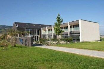 Q. C. M. Campus
