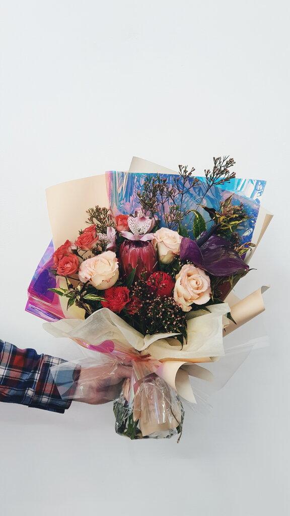 Цветов, доставка цветов на дом комсомольск-на-амуре