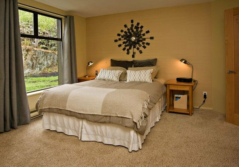 Westwind Properties At Ironwood