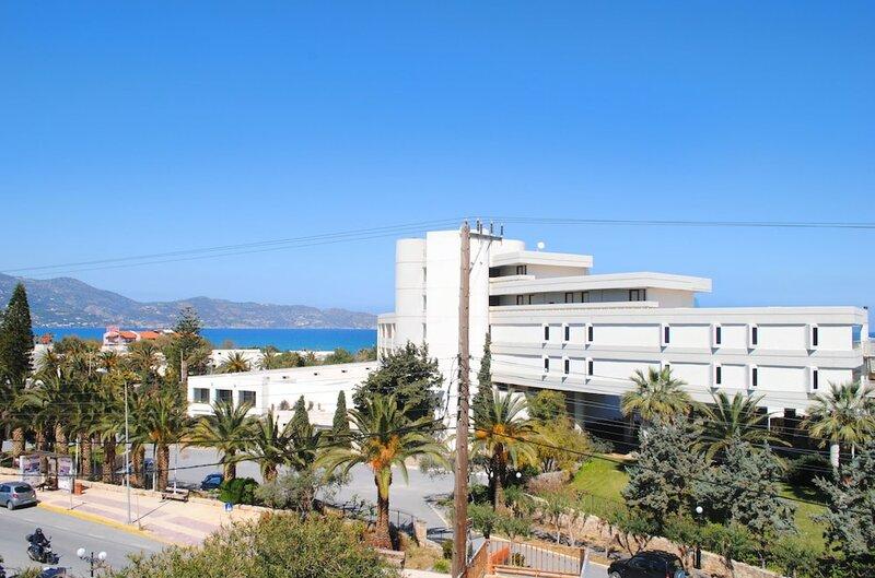 Kostas Maria Studios