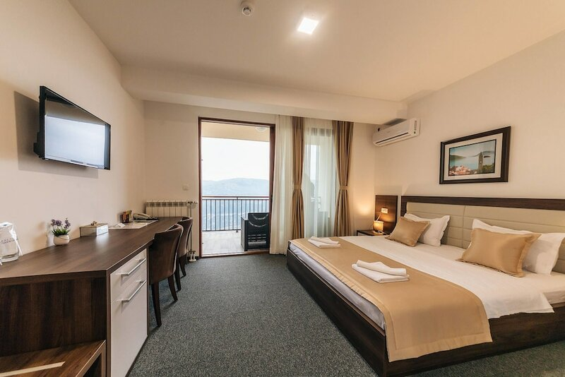 Hotel Sokoline