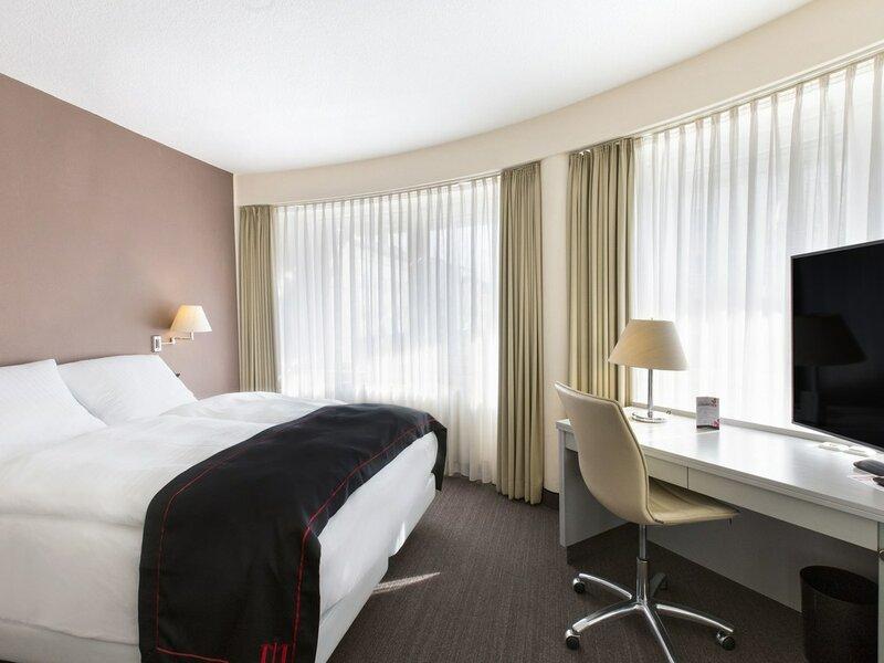 Dormero Hotel Dessau Rosslau
