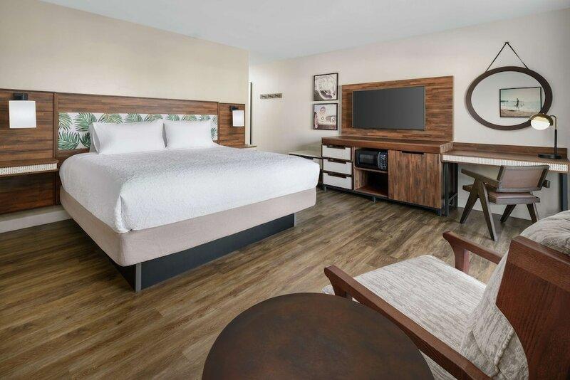 Hampton Inn Key West Fl