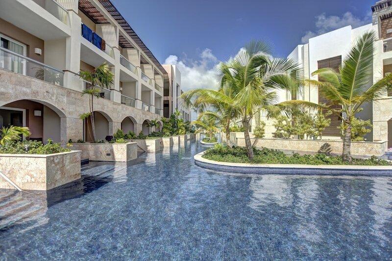 Royalton Splash Punta Cana Resort & SPA - All Inclusive