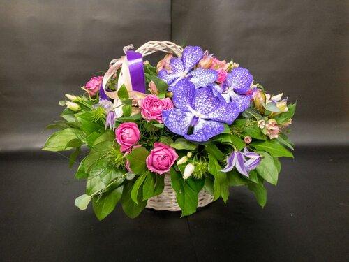 Цветы в долгопрудном цена, доставка цветов в пскове есть