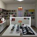НаСвязи, Ремонт мобильных телефонов и планшетов в Нерюнгри