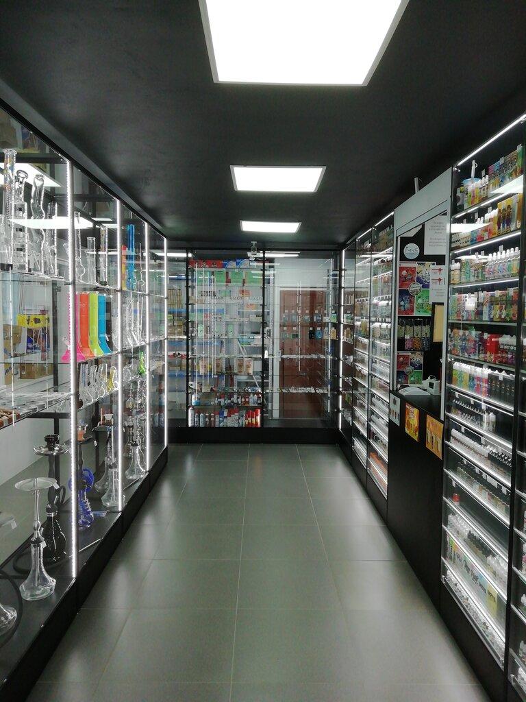 Продавец табачных изделий новосибирск дешевые электронные сигареты купить в нижнем новгороде
