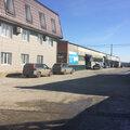 Промышленное сырье, Бетонные работы в Бессоновском сельсовете