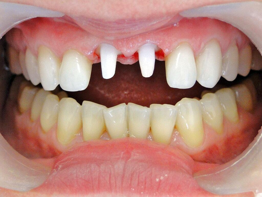 стоматологическая клиника — Медсервисинвест — Минск, фото №6