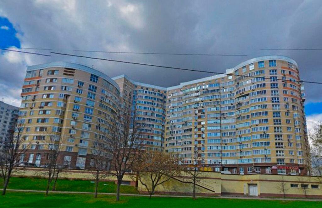 остекление балконов и лоджий — Оконный Континент — Москва, фото №2