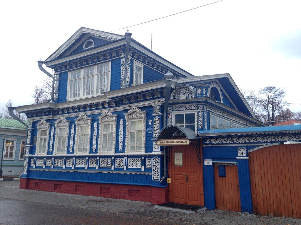 туроператор — Орбита — Москва, фото №2