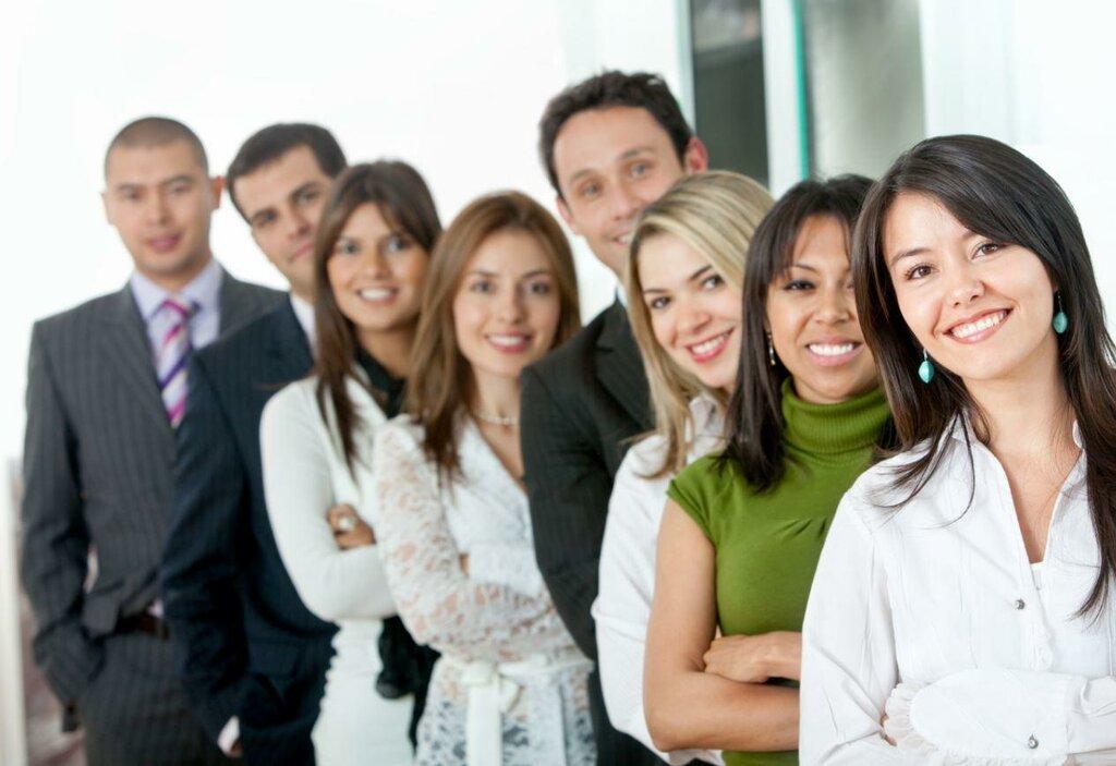 подтверждают как найти фотографии человека в группах перезвонит вам оформит