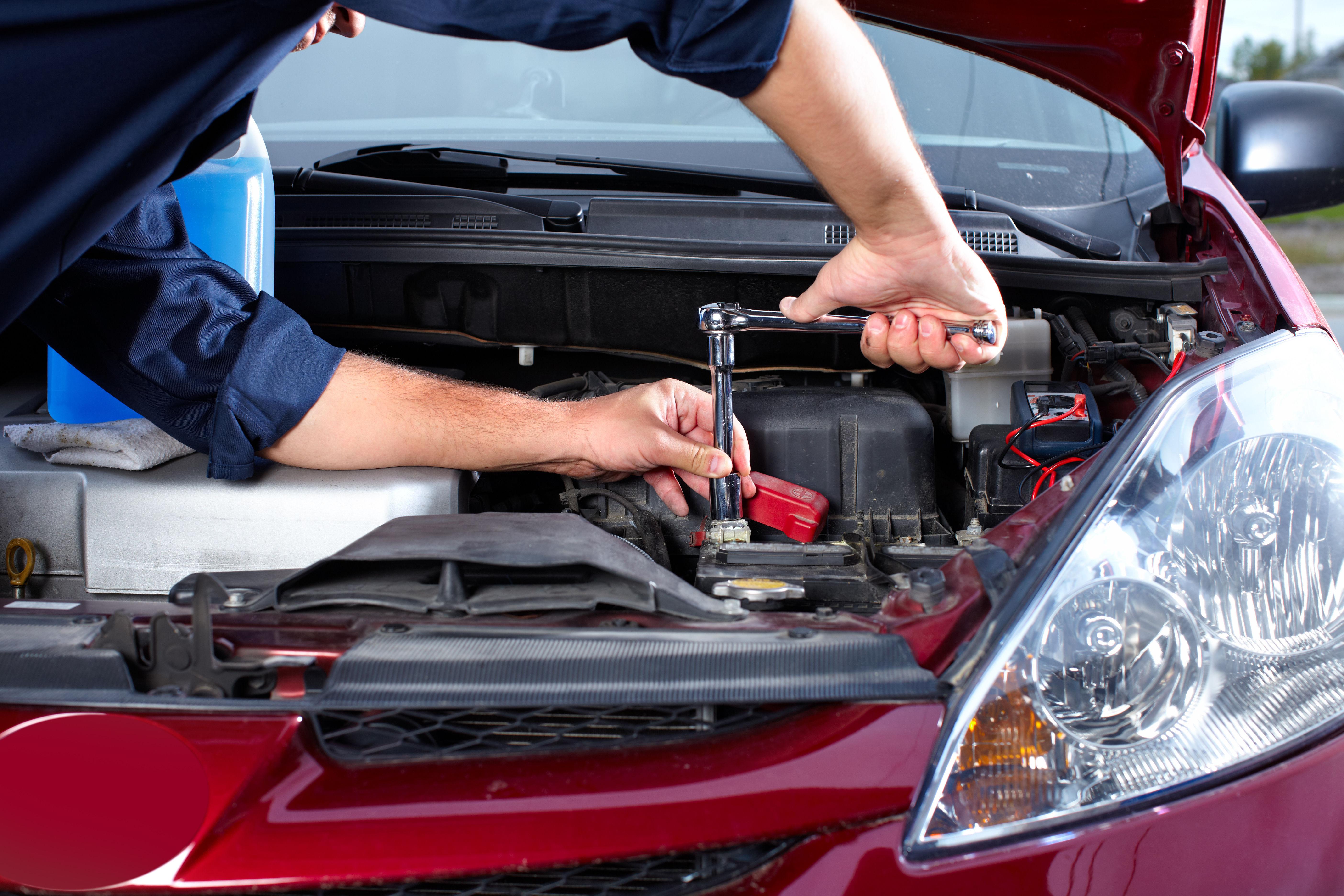 Asian car repair services california, free squirting lesbian pussy vids