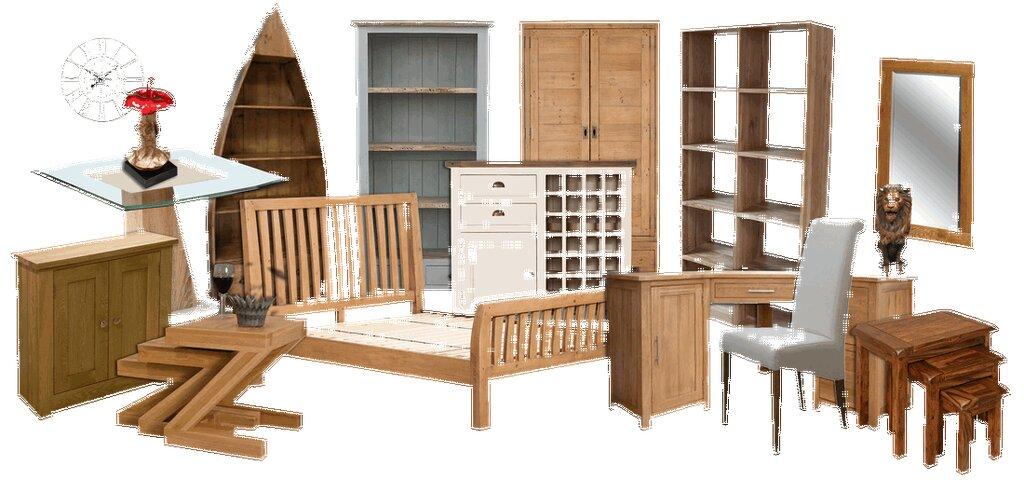 картинка мебель на белом фоне отделке салона использована