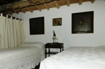 Lionforti da Vico B&b and Apartments