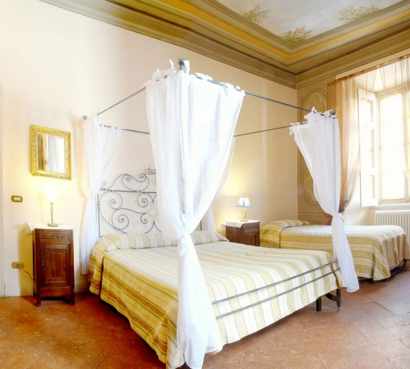 Bed And Breakfast Alba