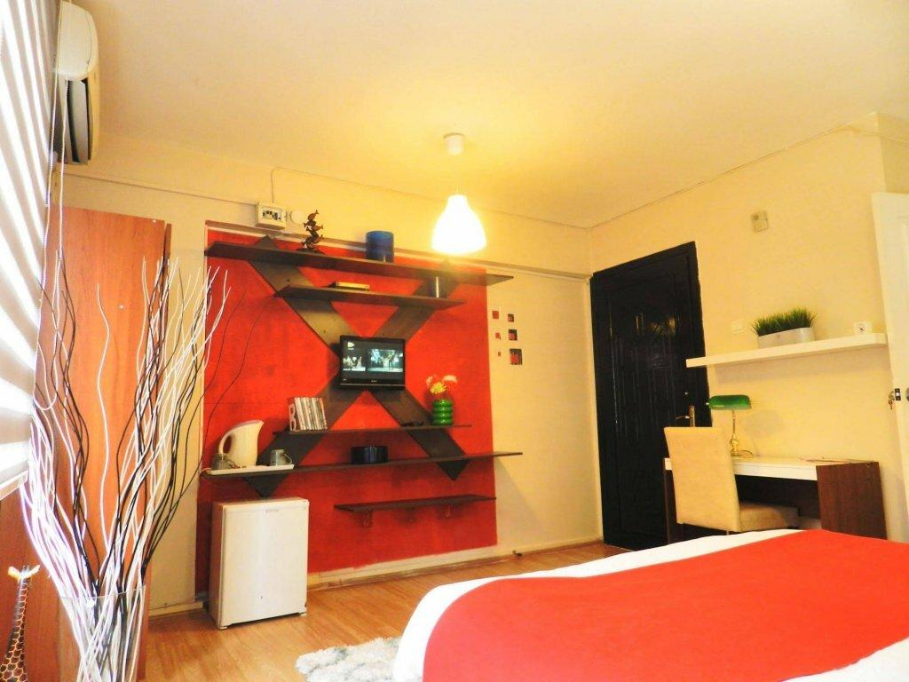 emlak ofisi — Rental House — Bakırköy, photo 2
