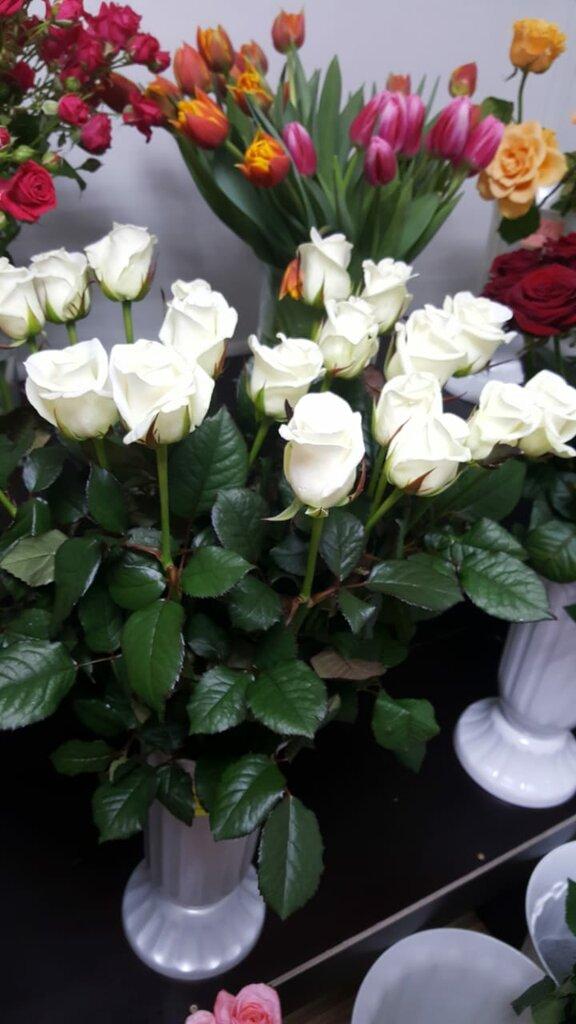 Бизнес, заказ цветы в сочи на дом