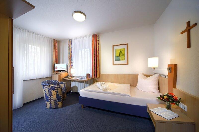 Dialog-Hotel
