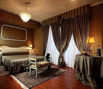 Palace Catanzaro