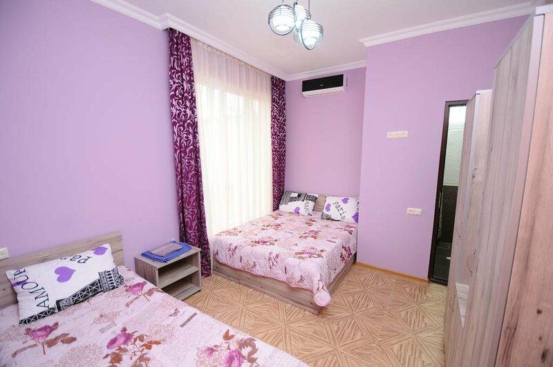 Giorgi Guest House