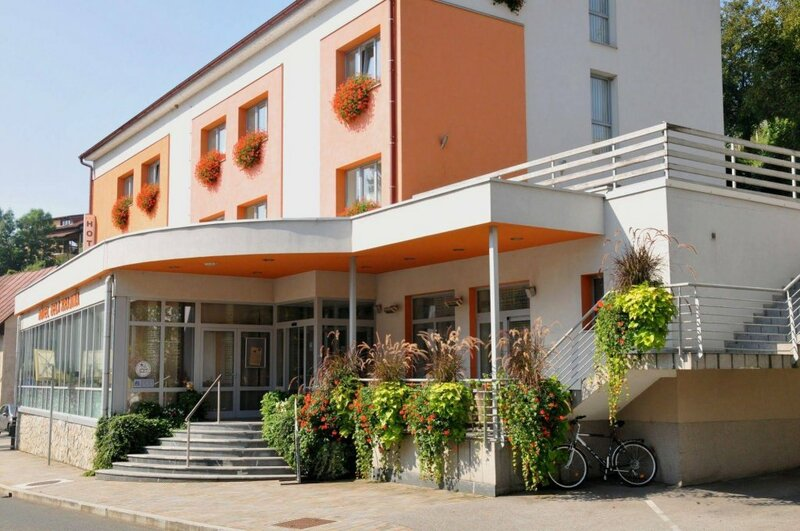 Hotel Bela Krajina