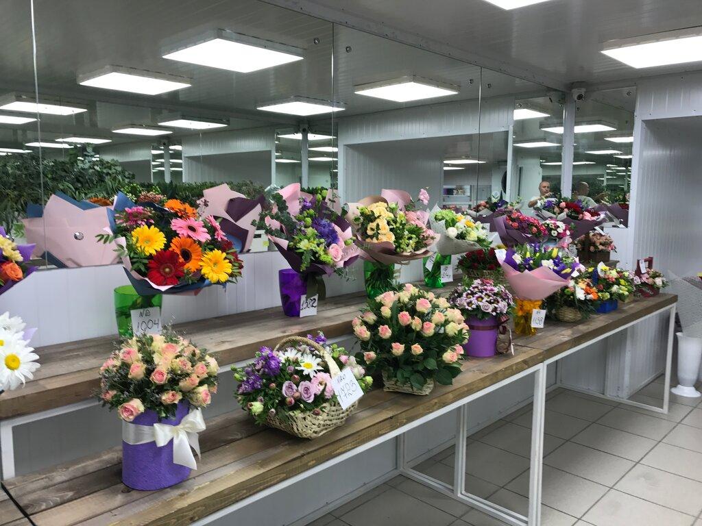 Доставка цветов брянск ценам