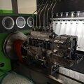 Ремонт топливной аппаратуры, Ремонт авто в Атлашевском сельском поселении