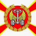 Автопилот, Заказ эвакуаторов в Сосновоборском городском округе
