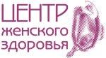 Логотип Мадез