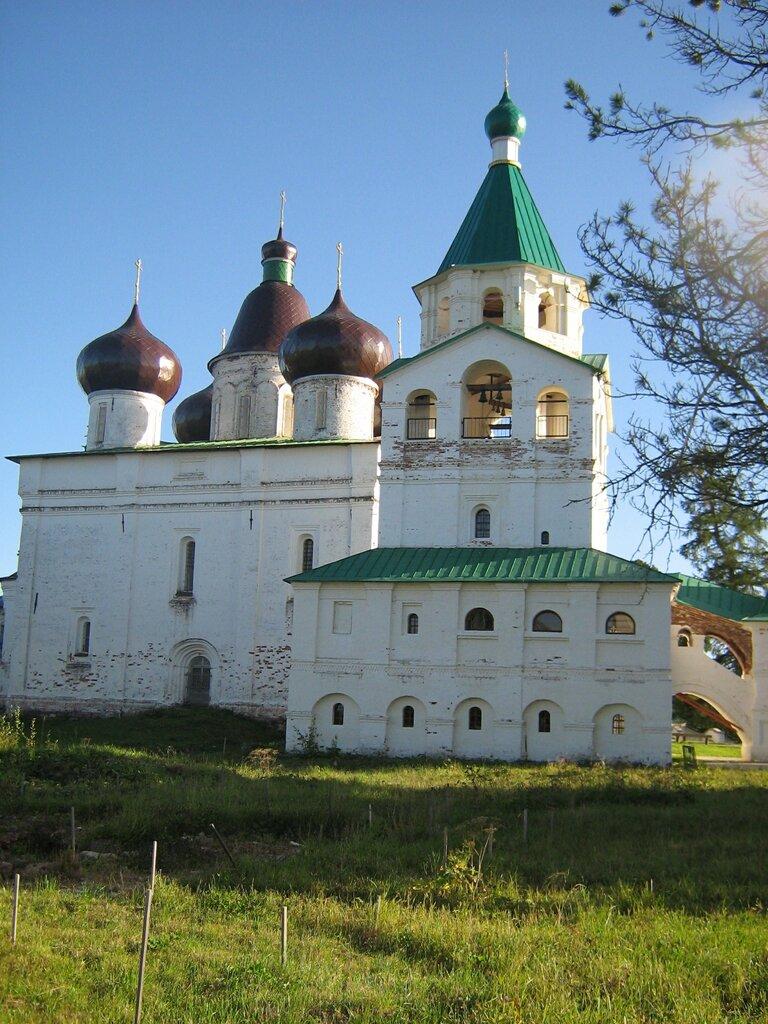 крупно сийский монастырь фото быстро доставим