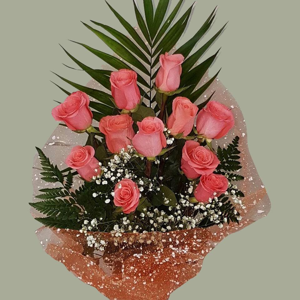 Цветов, салон цветов оранж доставка цветов в актобе актобе