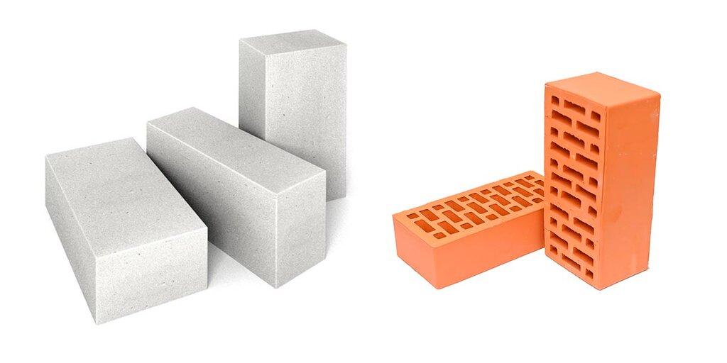 оханск бетон