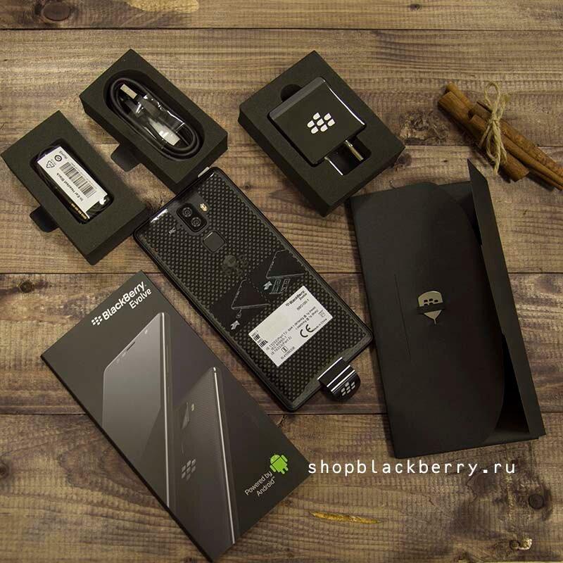 товары для мобильных телефонов — Shopblackberry — Москва, фото №4