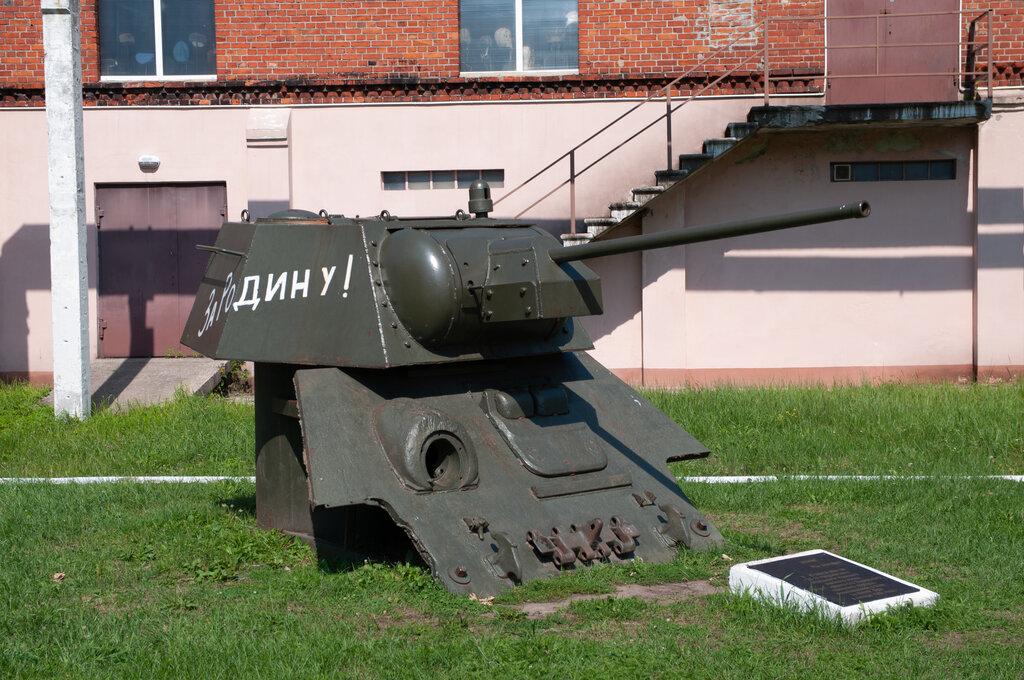 кличке башня танка картинки нашей подборке