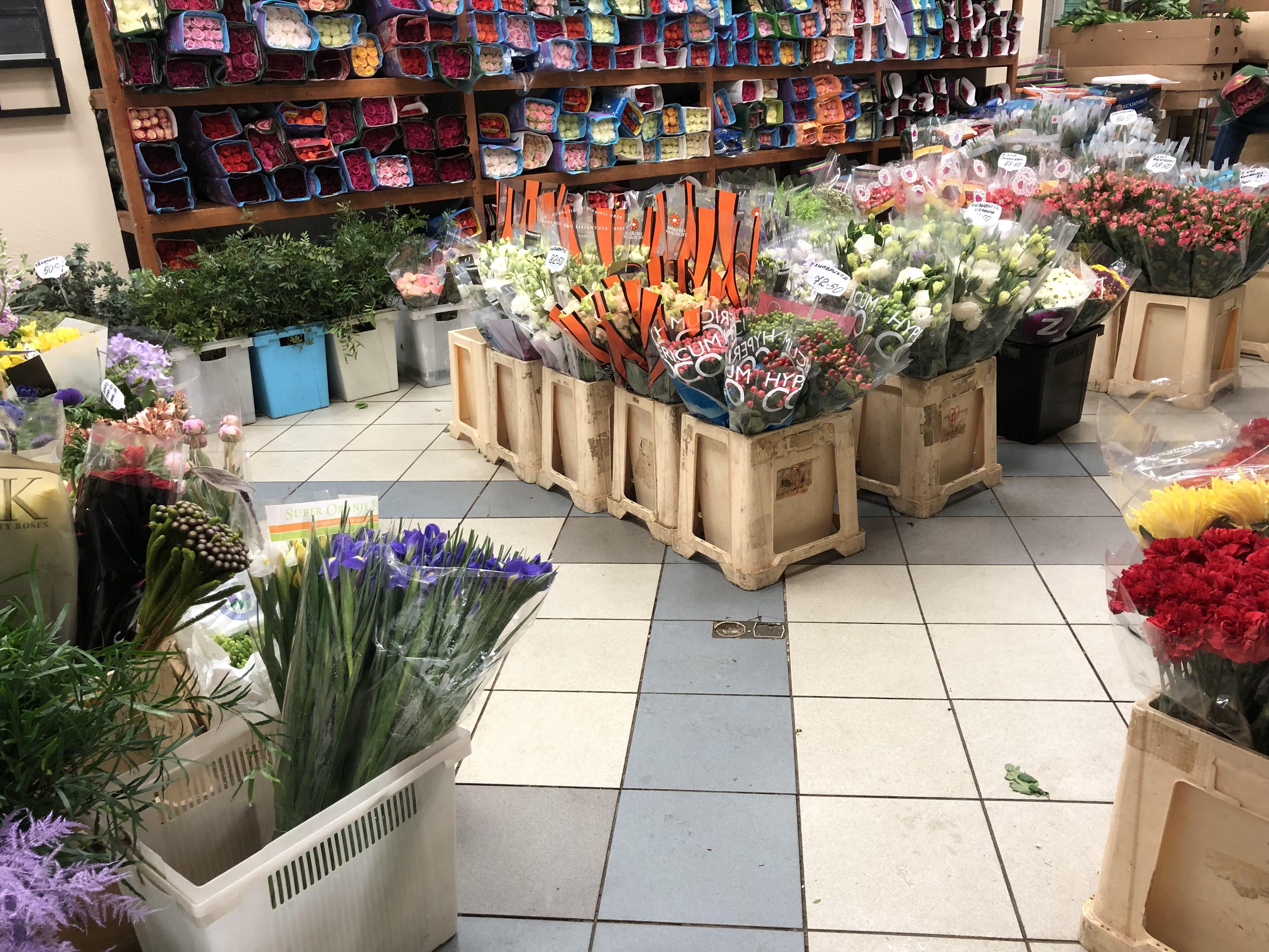 Цветы оптом новосибирск дешево магазин ирис, букет