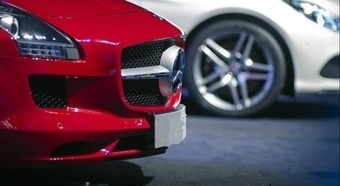 Авто ломбард отрадное банки казахстана залог автомобиля